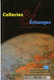 Collectes & Echanges